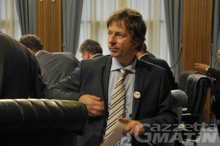 M5S: no a possibili maggioranze ma responsabili verso la comunità valdostana