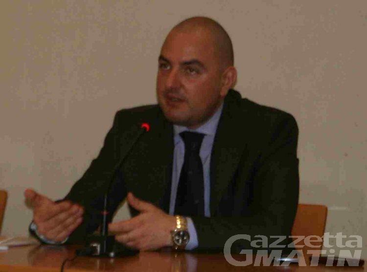 Patto di stabilità: il comune di Aosta pagherà 5 milioni ai fornitori