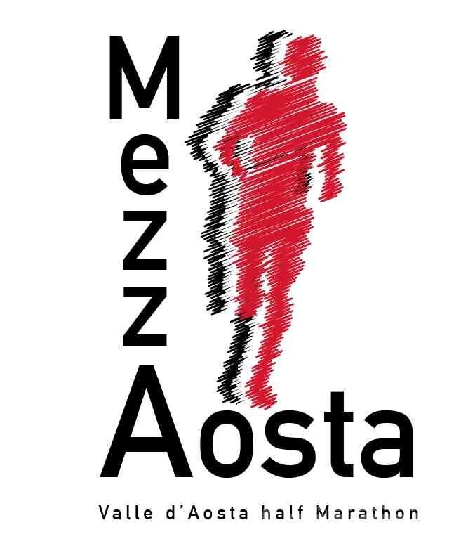 Atletica: via alle iscrizioni alla Mezza di Aosta