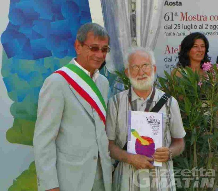 Artigianato di tradizione: i premiati della 61ª Mostra Concorso