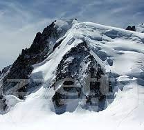 Militari francesi provocano valanga che uccide scialpinista