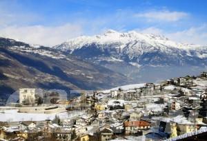 Tassa di soggiorno agli Alpini: è polemica ad Aymavilles