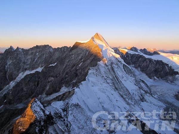 Valtournenche: cultura, montagna, sport e tanti ospiti alla Settimana del Cervino