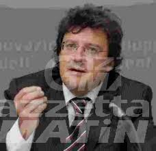 """Treni,  Marguerettaz: """"Bisogna smetterla di ingannare le persone"""""""