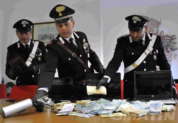 Prostituzione: 170 casi accertati a Cervinia, 4 fermi