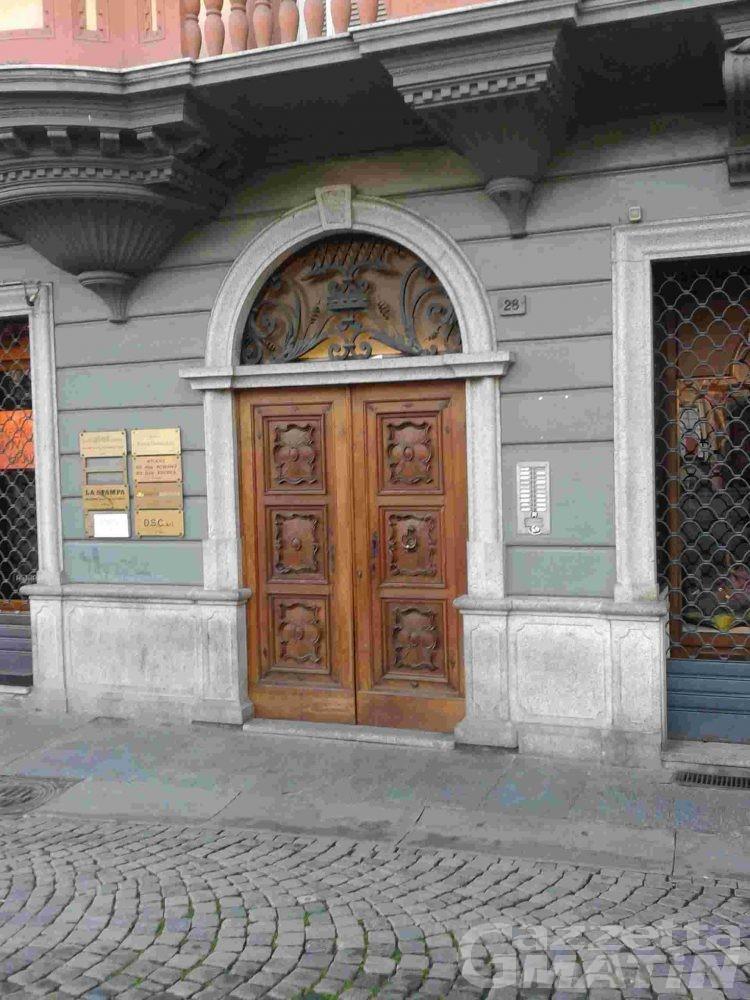 Intermediario finanziario aostano scappato con almeno 4 milioni di euro dei suoi clienti