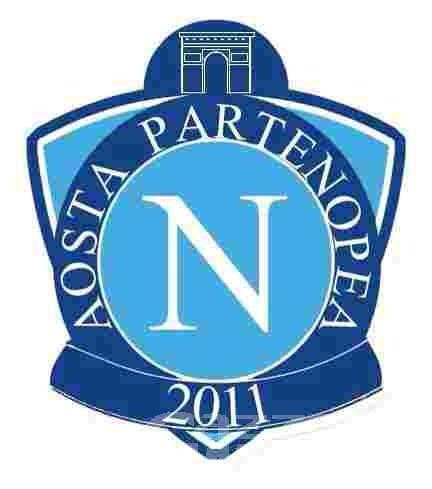 Aosta partenopea: raccolta fondi per il tifoso napoletano ferito a Roma