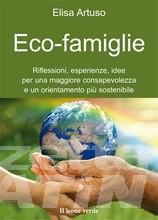 Eco-famiglie, una serata al castello dei Seigneurs di Avise