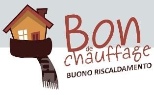 Energia: Donzel, il Bon de Chauffage non è cancellato