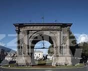 Aosta: peggiora qualità della vita, ma aumenta tenore