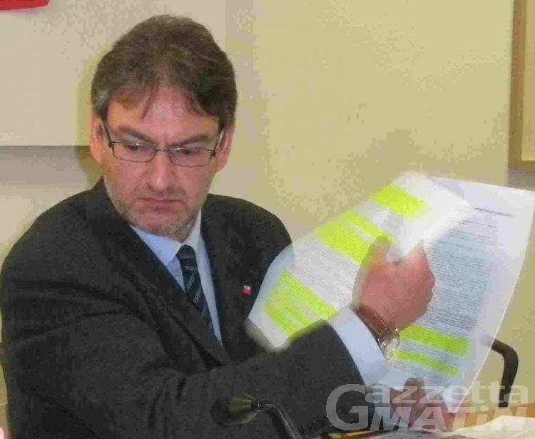 Lutto: la Cgil piange l'ex segretario FP Marco Lo Verso