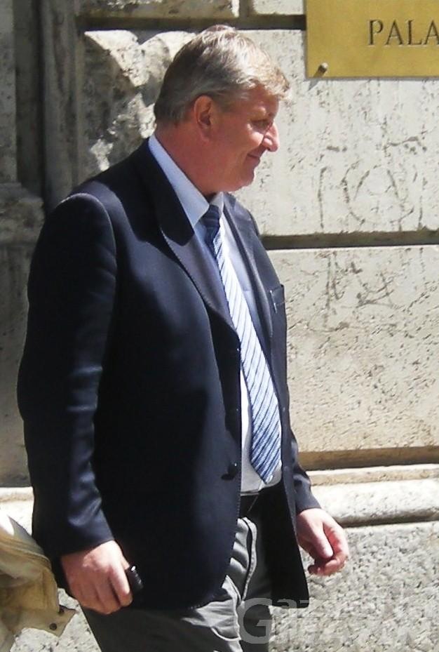 Truffa: costruttore condannato per aver nascosto agli acquirenti un vincolo ventennale sugli alloggi