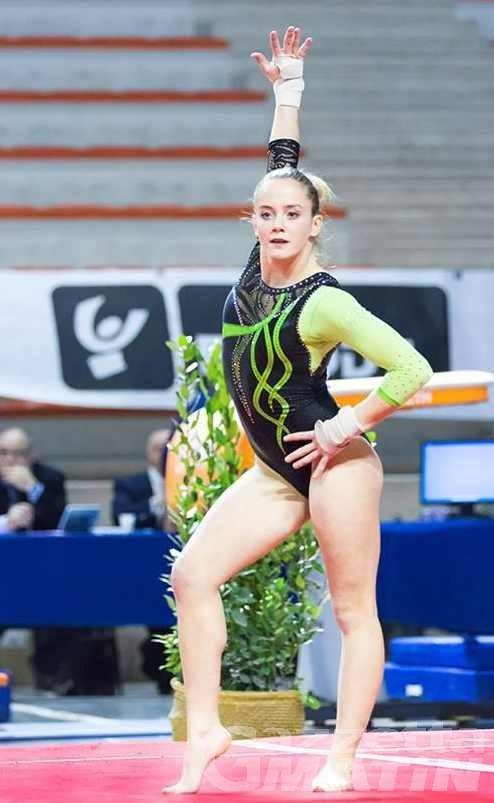 Panathlon: premi ad Angelini, Pernettaz e Ferrari