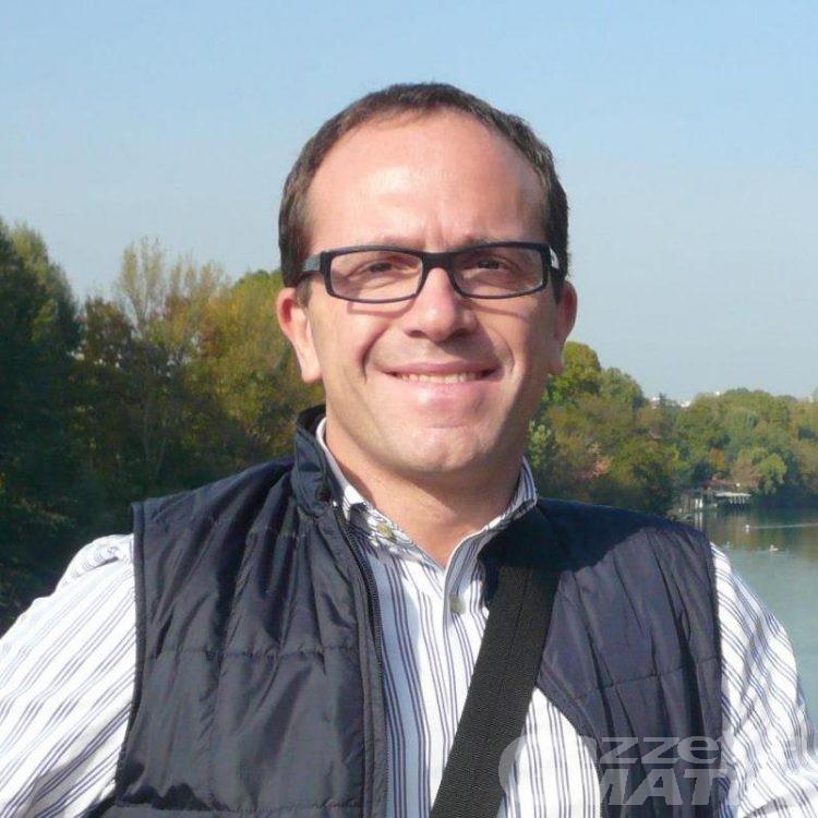 Gianluca Tripodi presidente del comitato regionale Croce Rossa