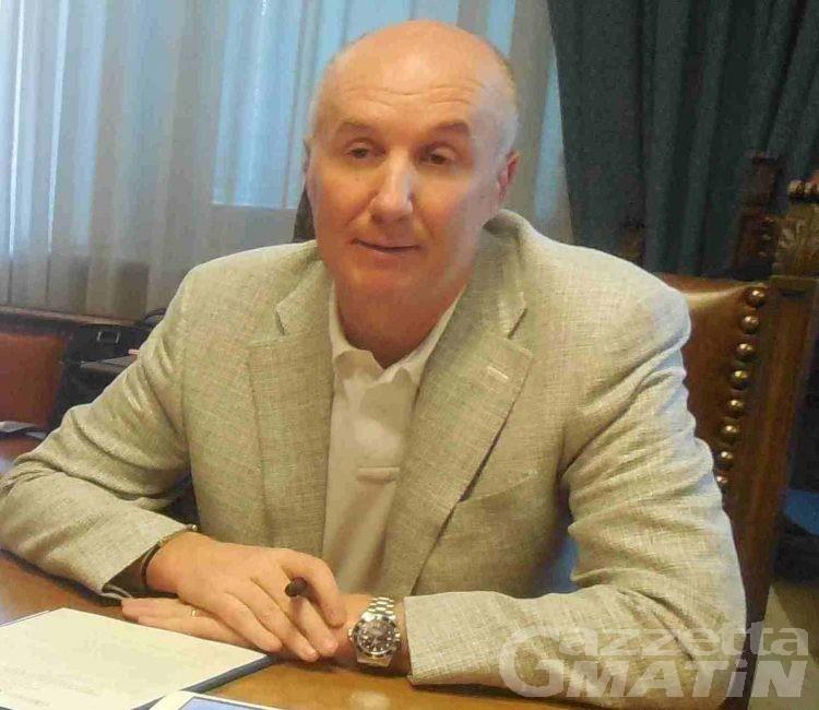 Lavoro: varato il programma di aiuto agli over 50 disoccupati per 886 mila euro