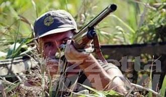 Passa all'unanimità la nuova legge sulla caccia