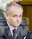 Elezioni Courmayeur, imbarazzo nel PDL