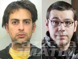 Omicidio colposo pluriaggravato: a processo il 18 ottobre