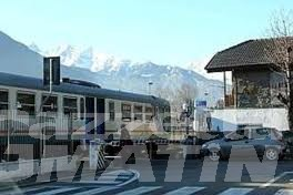 Verso l'addio alla ferrovia Aosta – Pré-Saint-Didier