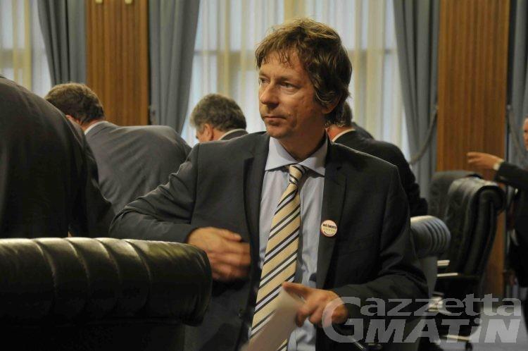 Resort&Casinò: no dal Consiglio Valle alla costituzione di una Commissione speciale
