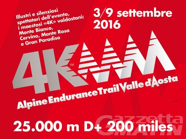 4K, via libera competizione da Tribunale imprese Torino