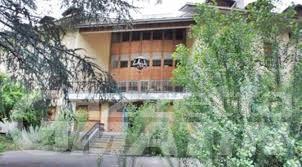 Migranti, Rollandin: Ex Hotel Lanterna inadeguato a accoglienza