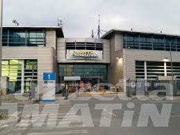 Innovazione: due nuove start-up alla Pépinière di Aosta