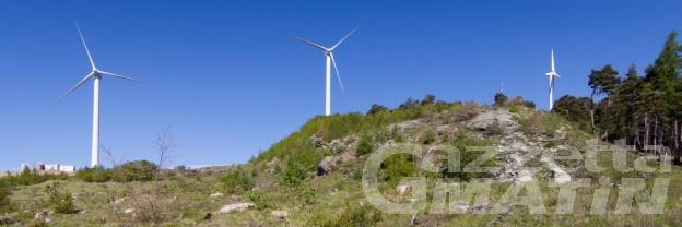 Fonti rinnovabili: un nuovo piano energetico regionale entro la fine dell'anno