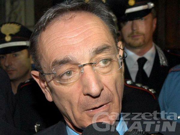 Delitto Cogne: l'avvocato Taormina trascina in Tribunale Annamaria Franzoni e Stefano Lorenzi