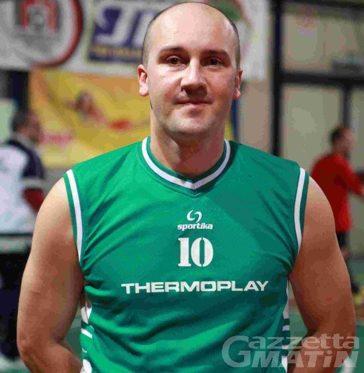 Basket: il Paolo Preti è salvo