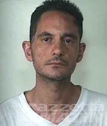 Due ordini di carcerazione: a Brissogne un aostano e un cittadino marocchino