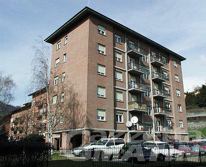 Arer, 268 gli alloggi nel nuovo piano vendita