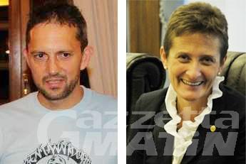 Elezioni: Guichardaz e Morelli le proposte delle commissioni politiche