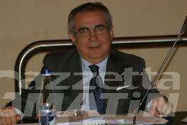 Fédération autonomiste perde un altro pezzo: il consigliere comunale di Aosta, Salvatore Luberto, aderisce al gruppo misto