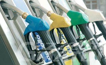 Sciopero benzinai, la Valle d'Aosta non aderisce