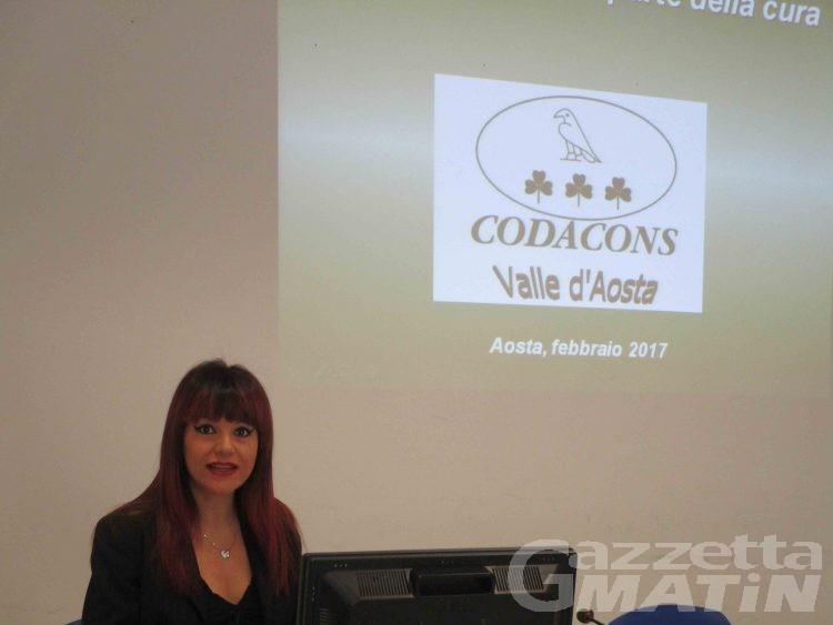 Codacons, ristorazione soddisfacente negli ospedali