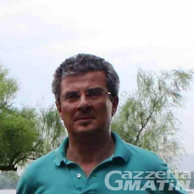 Cva: Massimo Lévêque nominato alla presidenza
