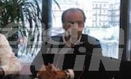 Forte di Bard: Gabriele Accornero indagato per abuso di ufficio