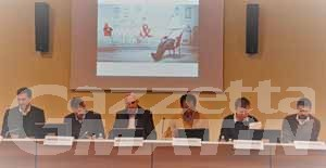 Luca Mercalli e Oscar Farinetti tengono a battesimo Maison&loisir 2017