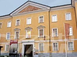 Aosta: come è cambiato il quartiere Saint-Etienne
