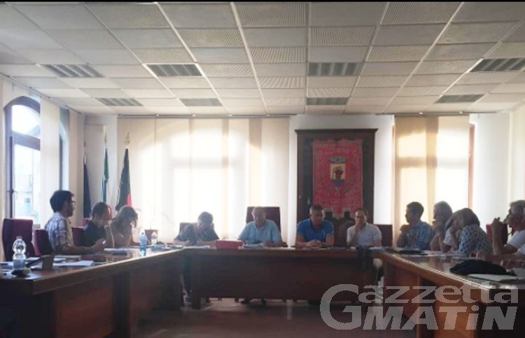 Saint-Christophe: Comune condannato a pagare 270 mila euro