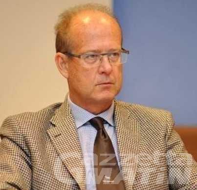 Confidi: Pierre Noussan nuovo presidente