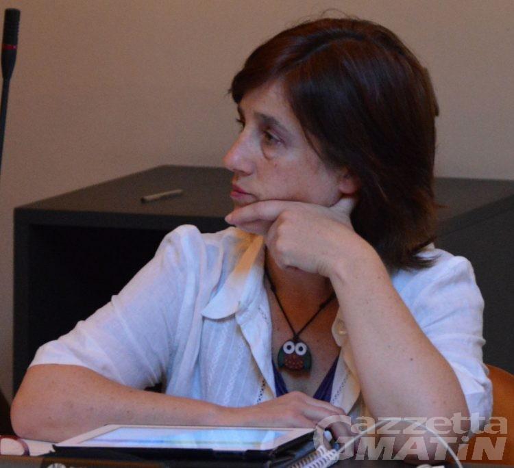 Altra VdA: su finanziamenti al Casinò chiede passo indietro a Padovani