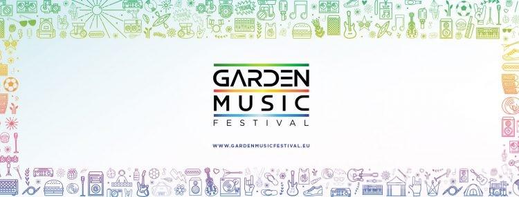 Garden Music, l'organizzazione sospende il festival