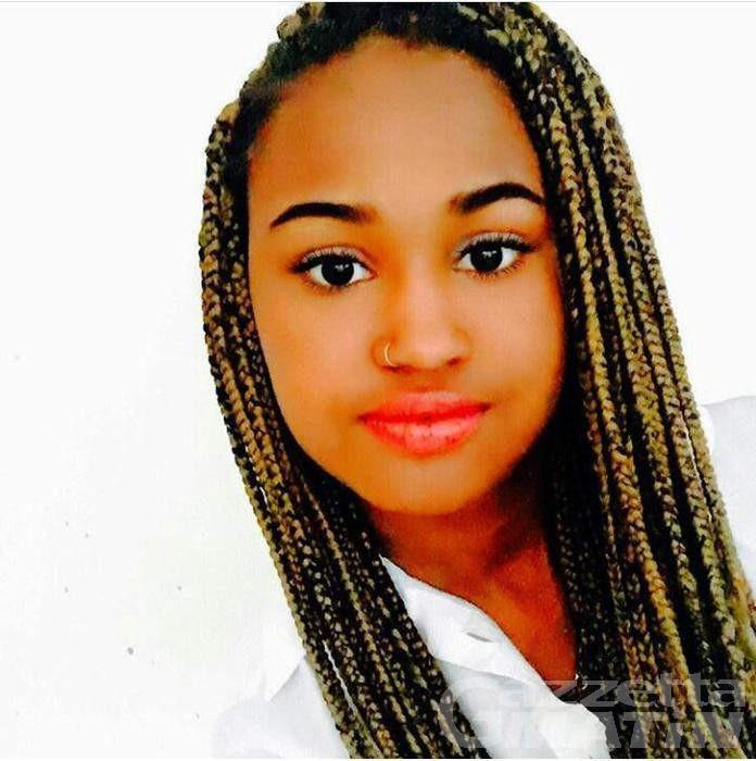 Ritrovata sana e salva ad Aosta la 14enne di Châtillon