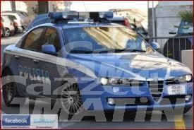 Polizia: sospesa licenza a esercizio pubblico di La Thuile
