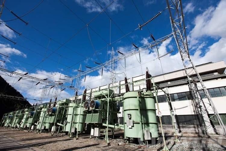 Turbine cinesi difettose, CVA si rivolge al Tribunale