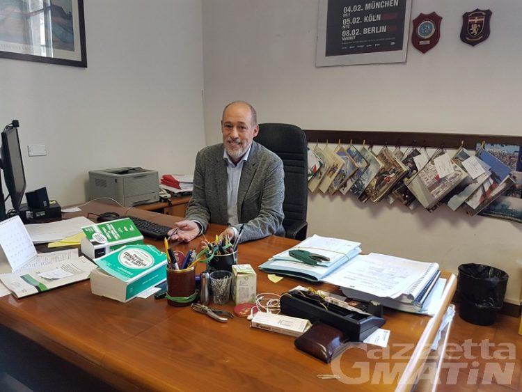 """Corruzione a Valtournenche: chiesto il rinvio a giudizio per i 18 indagati nell'inchiesta """"Do ut des"""""""