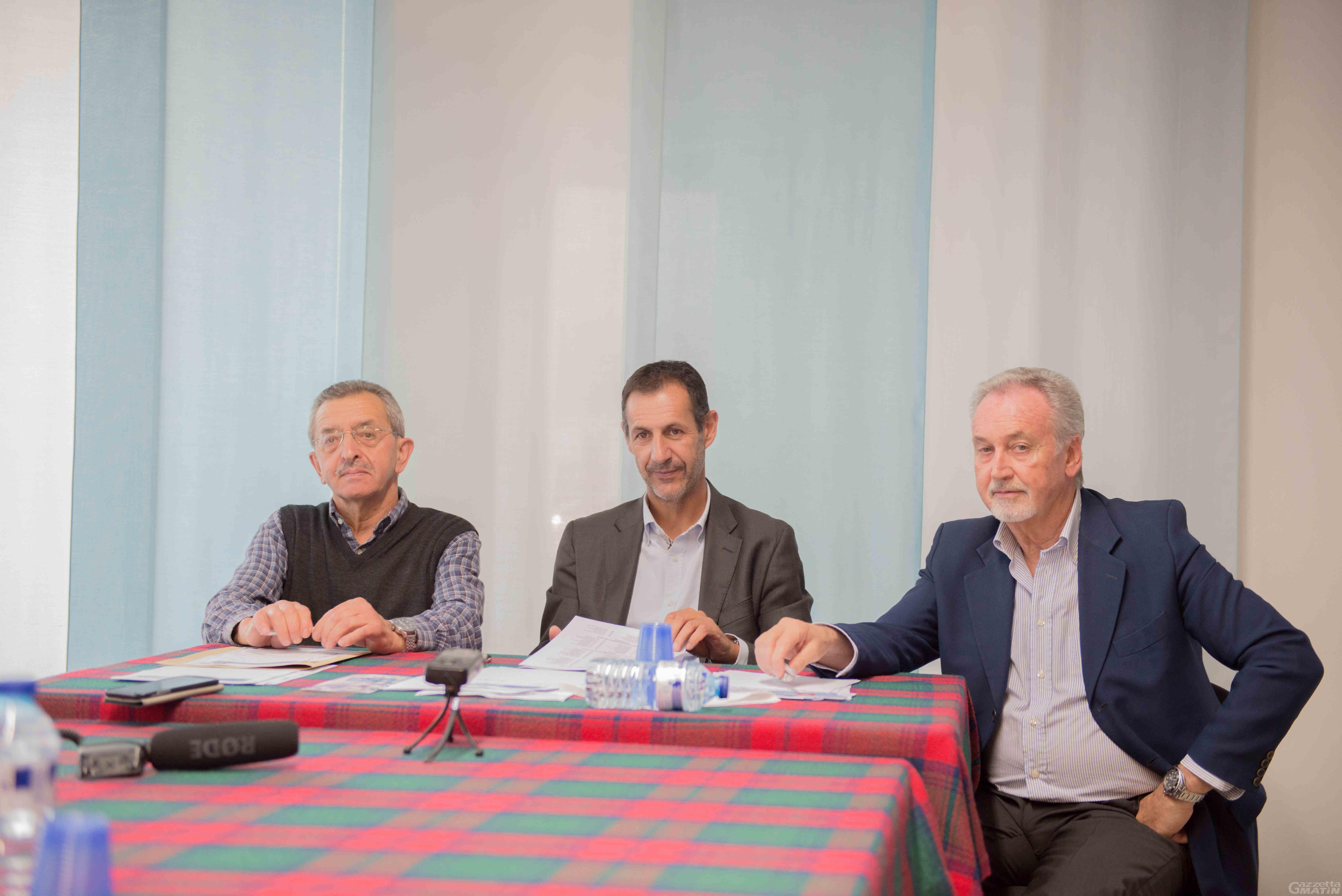 Sci: il 21 ottobre l'Asiva  festeggia i 70 anni con gli atleti di punta