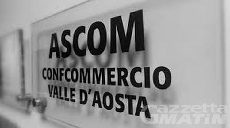 Coronavirus: ConfCommercio chiede ai sindaci di ridurre l'Imu alle imprese